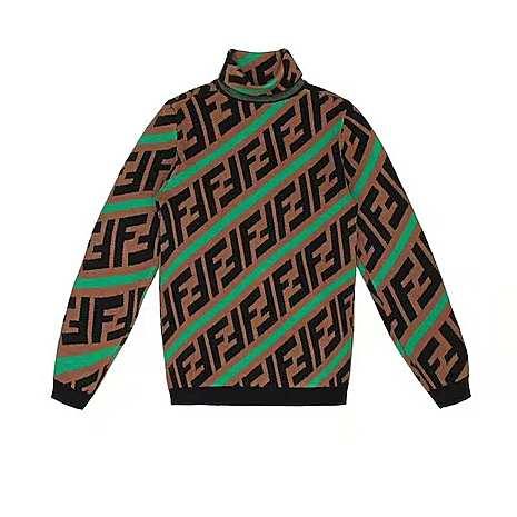 Fendi Sweater for MEN #340699