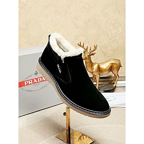 Prada Shoes for Men #342085