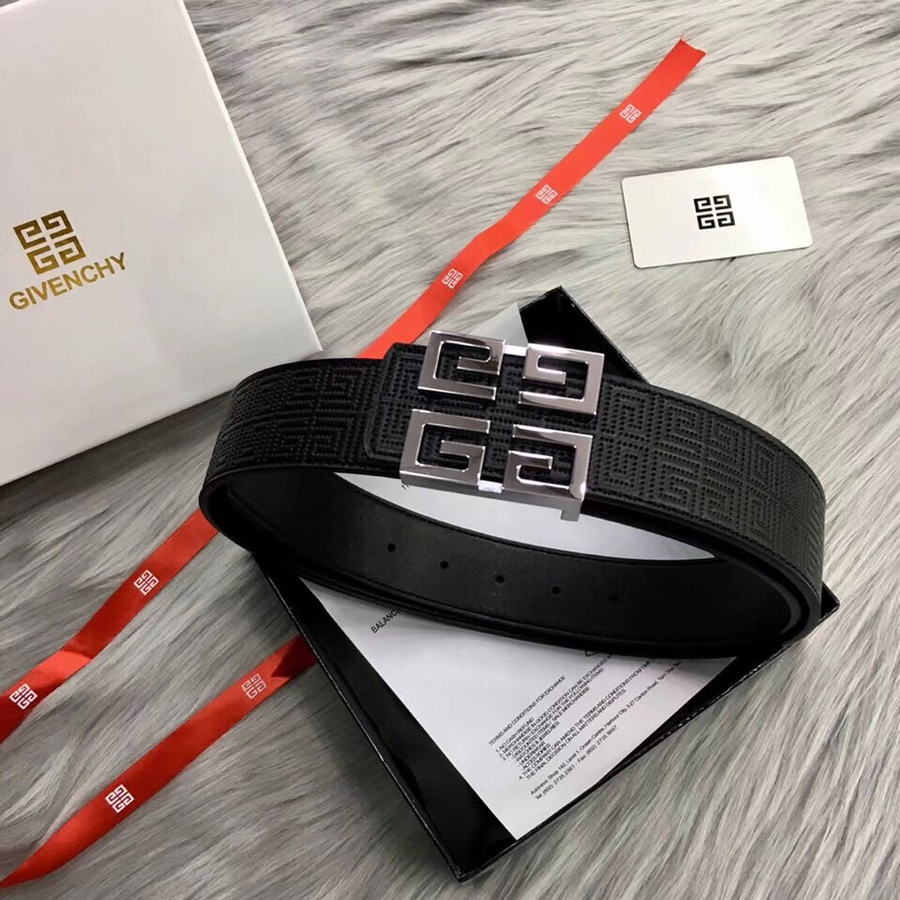 Givenchy AAA+ Belts #339948 replica