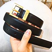 YSL AAA+ Belts #340402