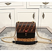Fendi AAA+ handbags #340568