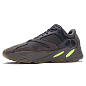 Adidas Yeezy 700 shoes for women #340661