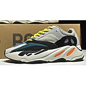 Adidas Yeezy 700 shoes for men #340666