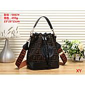 Fendi Handbags #340687