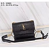 YSL AAA+ Handbags #341447
