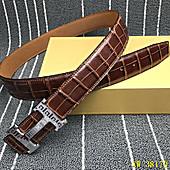 HERMES  AAA+ Belts #341498