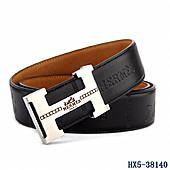 HERMES  AAA+ Belts #341519