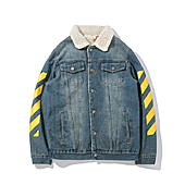 OFF WHITE Jackets for Men #341675