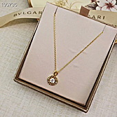 Bvlgari Necklace #341798