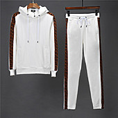 Fendi Tracksuits for men #342050