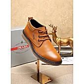 Prada Shoes for Men #342080