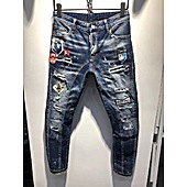 Dsquared2 Jeans for MEN #342246