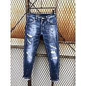 Dsquared2 Jeans for MEN #342252
