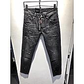 Dsquared2 Jeans for MEN #342256