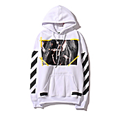 OFF WHITE Hoodies for MEN #342428
