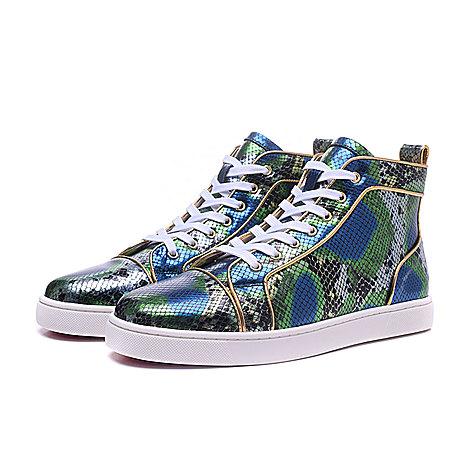 Christian Louboutin Shoes for MEN #346856