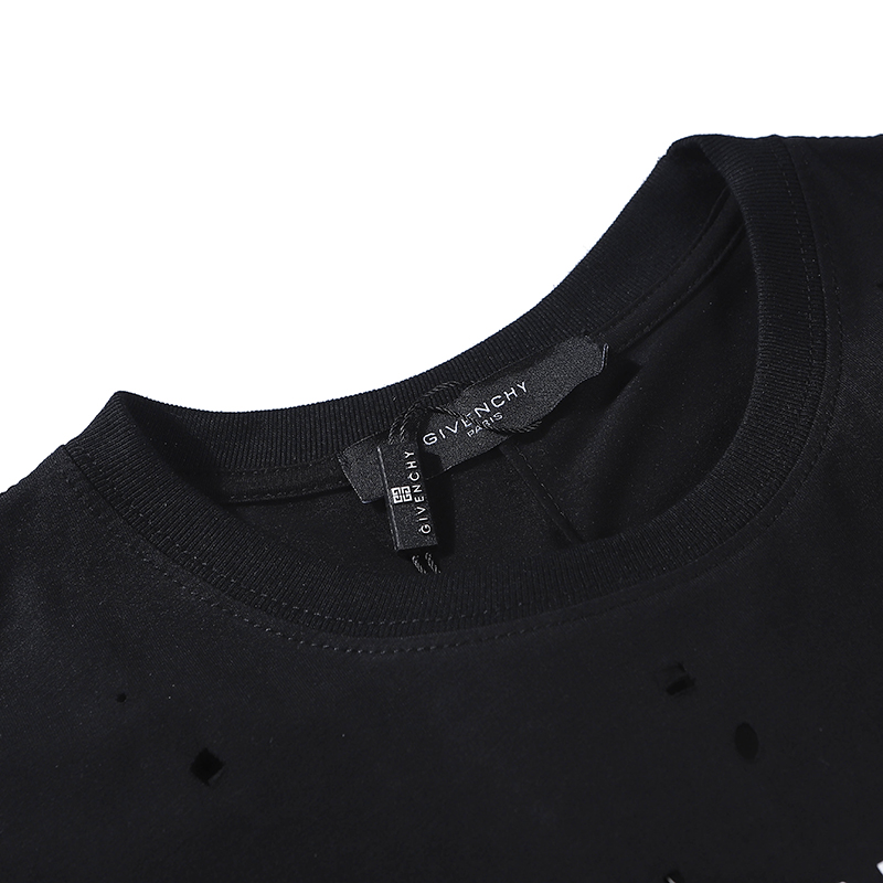Givenchy T-shirts for MEN #343256 replica