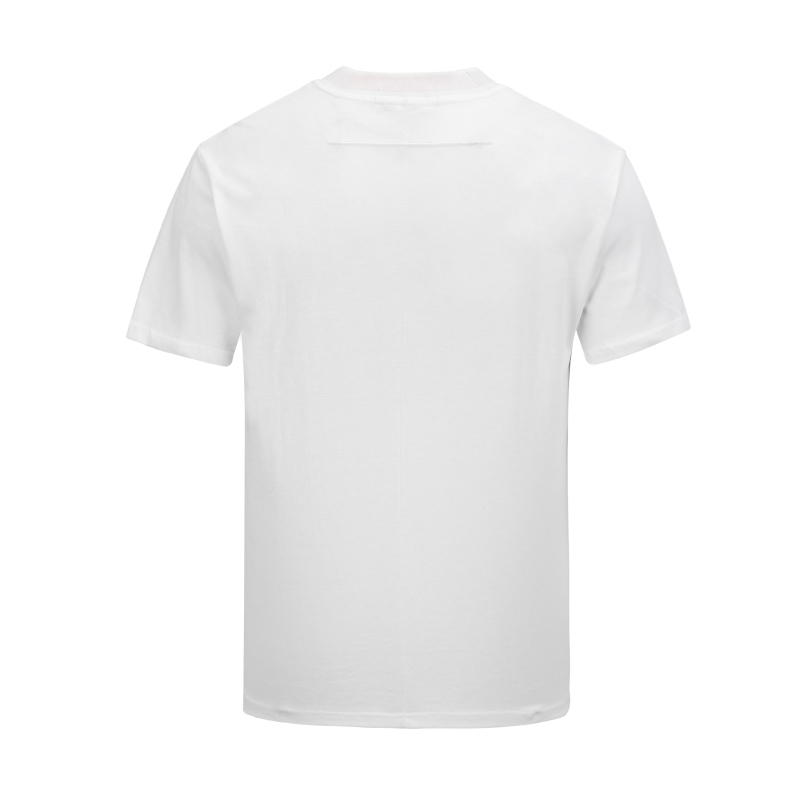 Givenchy T-shirts for MEN #346052 replica