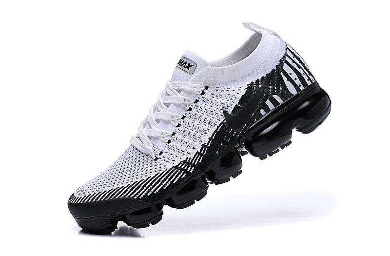 Nike Air Max 2018 shoes for men #346470 replica