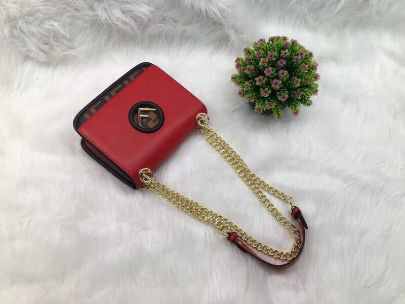 Fendi Handbags #347090 replica