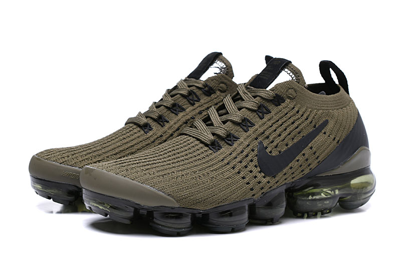Nike Air Vapormax 2019 shoes for men #347183 replica
