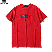 Givenchy T-shirts for MEN #343258