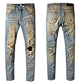 AMIRI Jeans for Men #344035