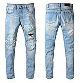 AMIRI Jeans for Men #344038