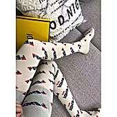 Fendi Socks #344741
