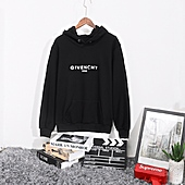 Givenchy Hoodies for MEN #344831