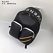 Givenchy AAA+ Backpacks #344920
