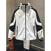 Armani Jackets for Men #345190