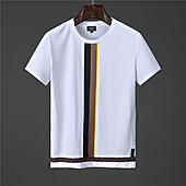 Fendi T-shirts for men #345266