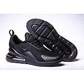 Nike Air Max 270 #345312
