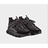 Versace shoes for MEN #345746