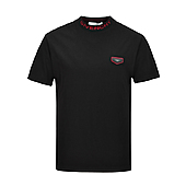 Givenchy T-shirts for MEN #346050