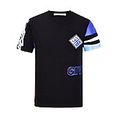 Givenchy T-shirts for MEN #346061