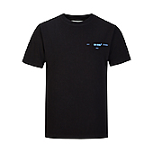 OFF WHITE T-Shirts for Men #346072