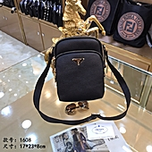 Prada AAA+ handbags #346159