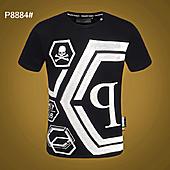 PHILIPP PLEIN  T-shirts for MEN #346186