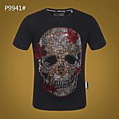 PHILIPP PLEIN  T-shirts for MEN #346301