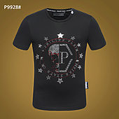 PHILIPP PLEIN  T-shirts for MEN #346312