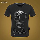 PHILIPP PLEIN  T-shirts for MEN #346320