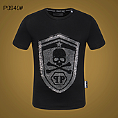 PHILIPP PLEIN  T-shirts for MEN #346323