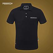 PHILIPP PLEIN  T-shirts for MEN #346381