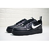 Nike Air Force 1 07 LV8 Utility Pack shoes for men #346457