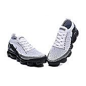 Nike Air Max 2018 shoes for men #346470