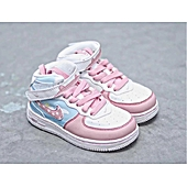 Nike Air Force 1 shoes for Kid #346501