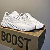 Adidas Yeezy Boost 700 for men #346503