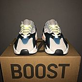 US$56.00 Adidas Yeezy Boost 700 for men #346504
